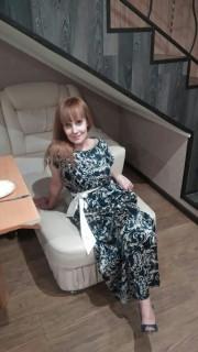 Жизнь после «Пусть говорят». Даша Рубцова по-прежнему нуждается в лечении и деньгах