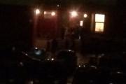«А город подумал — ученья идут!» В Магнитогорске проводится эвакуация и осмотр торговых центров