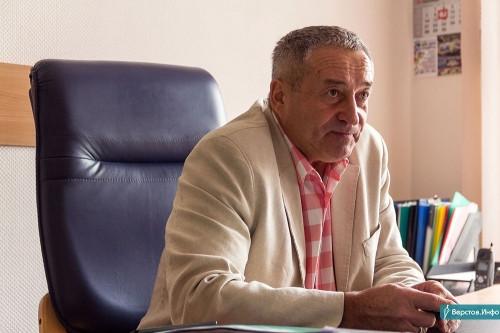 Вопрос решается. Директор ДС им. И. Х. Ромазана прокомментировал ситуацию с теннисным кортом