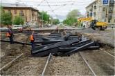 Дороги станут лучше? Капитальный ремонт пройдет на четырех крупных перекрестках города