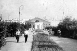 «Народ страдает без церквей». Блогер Илья Варламов рассказал о втором храме, который построят в магнитогорском сквере