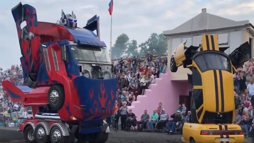 Очередной выпуск программы «Экспресс-Новости» порадовал горожан горячими сенсациями