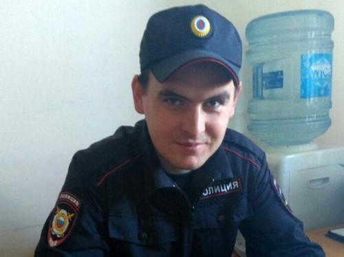 «У убийцы были долги, зависть». В Ноябрьске застрелили полицейского из Магнитогорска и его жену
