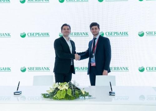 МегаФон и Fort Ross Ventures подписали соглашение о стратегическом партнерстве