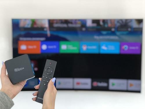 Для чего нужна ТВ-приставка? Пять необычных способов её использования