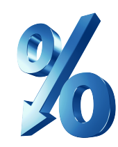Кредит Урал Банк улучшил условия по программе кредитования «ММК Plus Credit-100»!