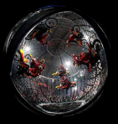 С 20 июля в Магнитогорском цирке! Невероятное супер-шоу в честь 100-летия Российского цирка и Дня города