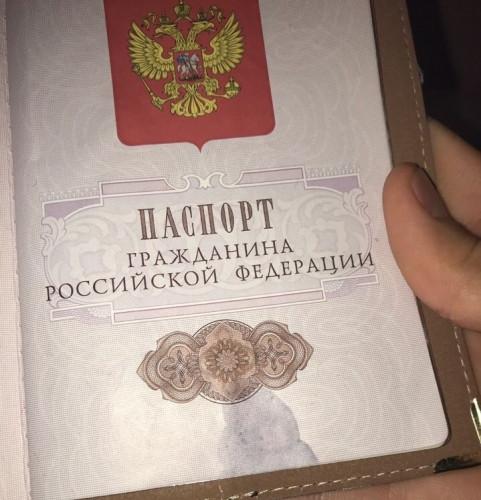 Негоже паспорт отдавать в залог. Житель Магнитогорска оставил главный документ в чужих руках