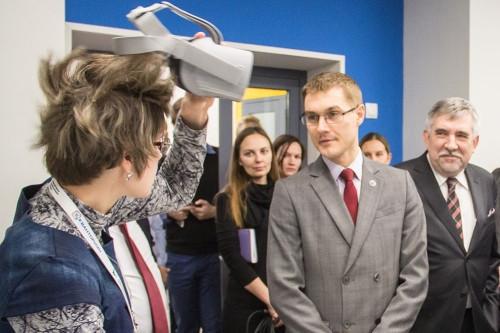 Позавчера был последний рабочий день. Максим Грицай покинул пост исполнительного директора «Металлурга»