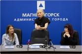 Сюрпризы от «Половодья». Магнитогорск встречает 20-й фестиваль моды и музыки