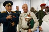 В рамках акции «Маршрут памяти» магнитогорцы посетили Волгоград. А 75-ю годовщину Победы встретят в Берлине