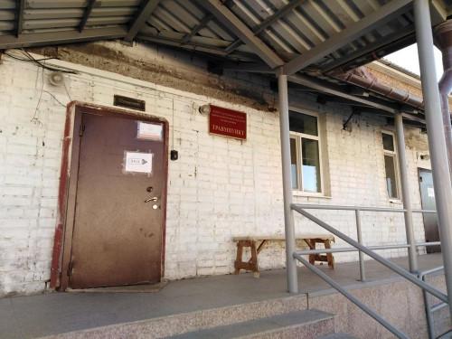 Студент-медик из Магнитогорска скончался в общежитии медицинского вуза во Владивостоке. Его мать заявляет о врачебной халатности