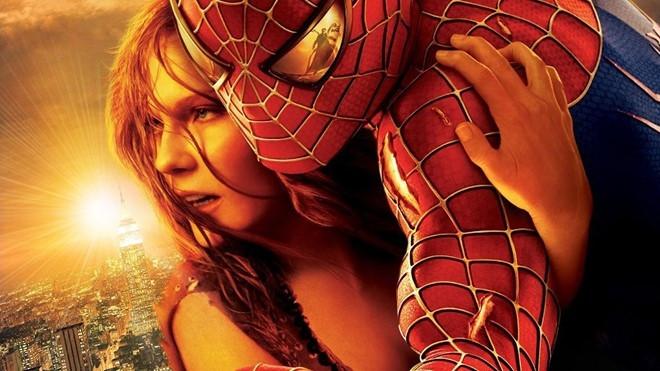 Не поделили деньги. Человек-паук покинет киновселенную Marvel - Верстов.Инфо