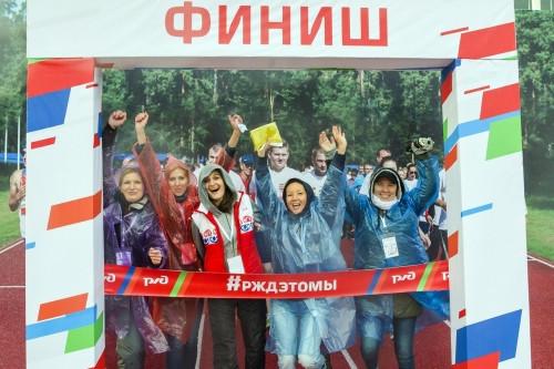 Челябинцы собрали более миллиона рублей на лечение девочки из Магнитогорска. Здоровья ей пожелал и глава региона Алексей Текслер