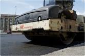 150 миллионов рублей на ремонт дорог. В Магнитогорске осваивают средства из федерального бюджета