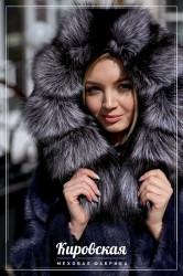 От норки до мутона. В Магнитогорске пройдет меховая ярмарка от производителя с летними скидками
