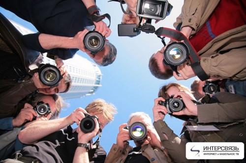 Разыскиваются первоклассники: юные магнитогорцы станут участниками масштабной фотосессии