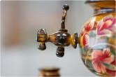 Магнитогорская «Магия дерева». В городе открылась необычная выставка
