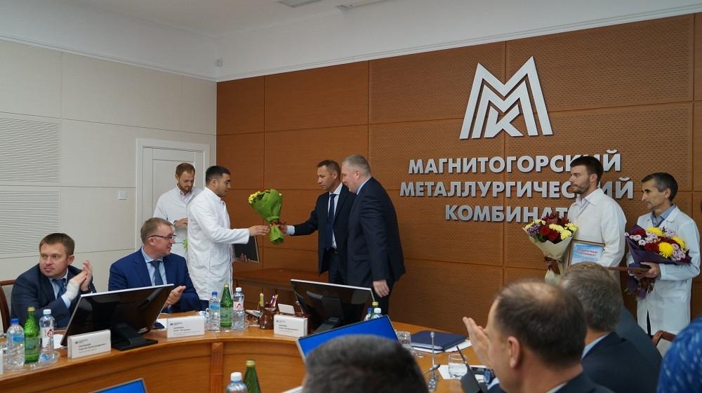 магнитогорск кредит урал банк написать директору банк ренессанс кредит подает в суд