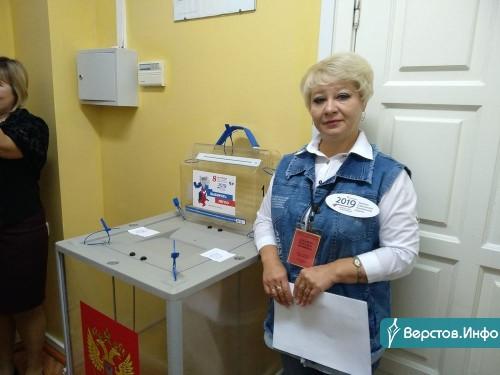 Госпитализация – не повод пропускать выборы. Один из городских избирательных участков сегодня открылся в медсанчасти