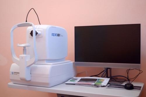 Новый подход к маленьким пациентам. «Лев Деткин» будет лечить пациентов без слез
