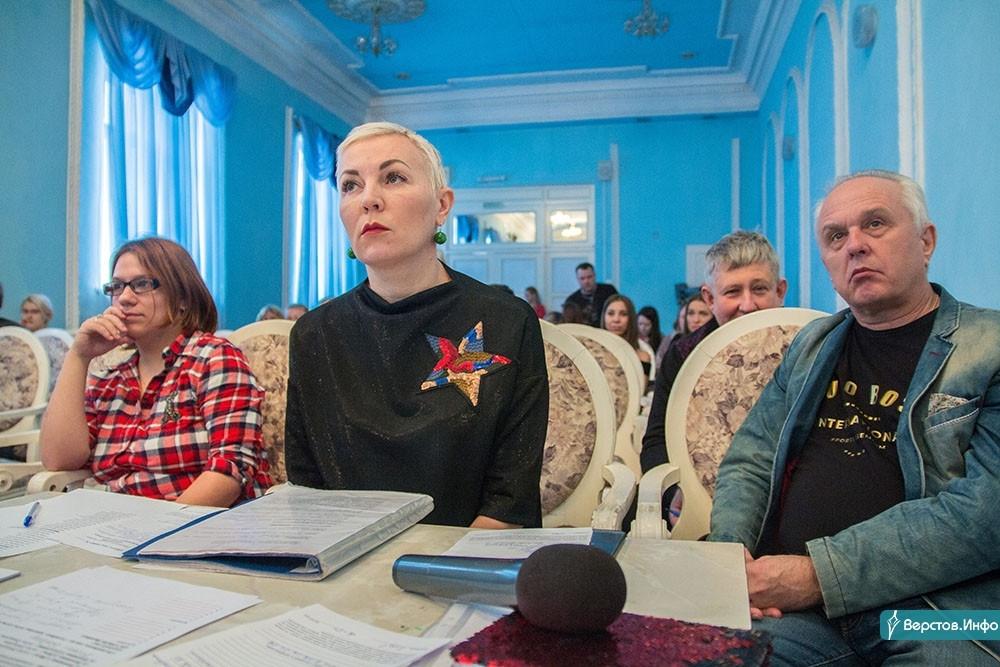 «Постановка будет близка молодежи». Чета Брейтбургов рассказала о работе над мюзиклом «Дубровский»