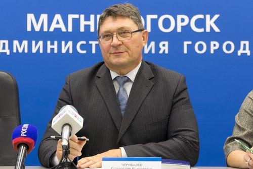 Почти на два миллиарда рублей! В мэрии рассказали о долгах жителей города за ЖКУ