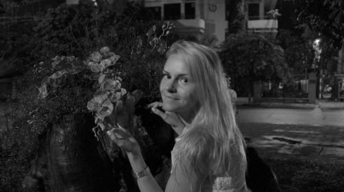 История повторяется? Пропавшую в Екатеринбурге девушку сравнили с Ксенией Мецгер