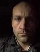 Сын за отца. Дубровский-младший пока не называет заказчиков информационной войны против бывшего губернатора
