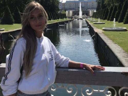 Пропавшую владелицу дорогой иномарки нашли убитой в Екатеринбурге. А её авто обнаружили в Челябинске