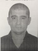 Скинули тело в колодец. В Челябинске задержали подозреваемых в убийстве пропавшей екатеринбурженки