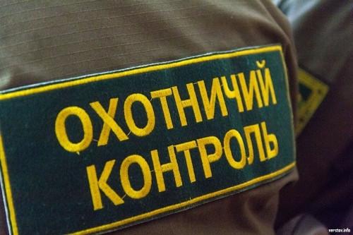 Инцидент попал на видео. В Магнитогорске расстреляли автомобиль помощника инспектора охотнадзора