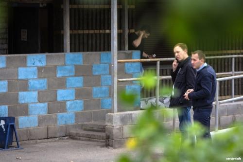 Чудеса криминалистики. Убийство бизнесмена в Магнитогорске раскрыли с помощью металлодетектора