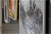 От фовизма к ташизму. В Магнитогорске открылась выставка авангардных живописных полотен
