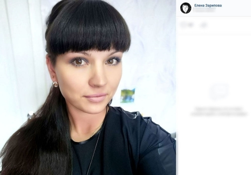 Областной суд согласился. Депутат, застреливший молодую жену, пробудет под стражей до конца января