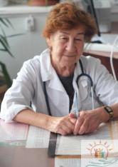 Пора к гастроэнтерологу! Когда ребенку необходима консультация опытного врача?