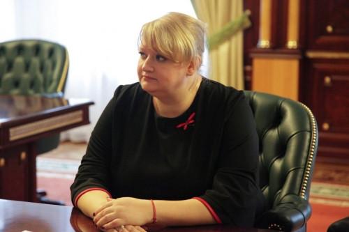 Обновление команды. Губернатор назначил двух новых министров