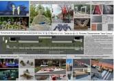 Выбор за магнитогорцами! Жители города могут обсудить и дополнить проекты по благоустройству