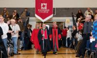 Советы из первых уст… О доступности образования в Канаде магнитогорцам расскажут студенты канадских вузов