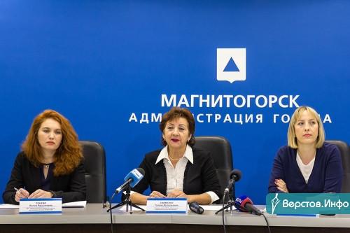 Готовьте деньги и готовьтесь к очередям! Магнитогорские водители будут выкладывать за медкомиссию более 5 тысяч рублей