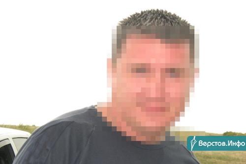 На видео другой человек? Близкие магнитогорца, подозреваемого в нападении на журналиста Михаила Скуридина, не верят следствию