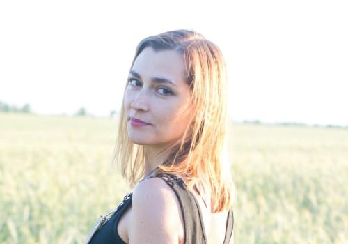 «Главные критики и вдохновители – мои дети»: жительница Магнитогорска шьет крафтовые фартуки и эко-авоськи на продажу