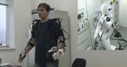 Будем покорять! В Магнитогорске займутся разработкой робототехнических комплексов для работы на Луне