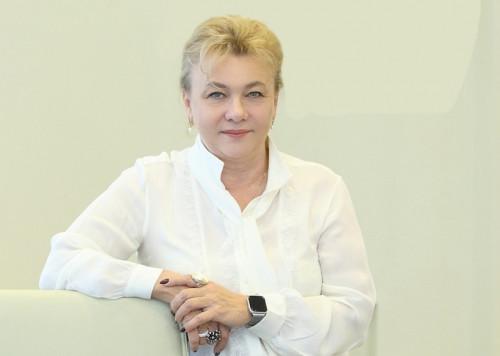 Людмила Попова: «В минувшем году агропром региона получил новый импульс»