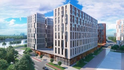 Как выгодно купить недвижимость в Москве и Санкт-Петербурге без переплат и без выезда из города? Магнитогорцы узнают на ярмарке недвижимости