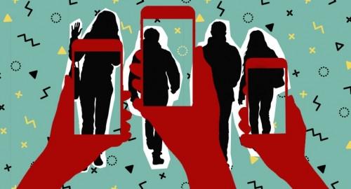 Что такое кибербуллинг? Как защитить ребенка в интернете?