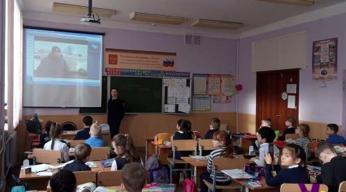 Уже шесть детей! С начала года в Магнитогорске зафиксирован рост числа ДТП с пострадавшими