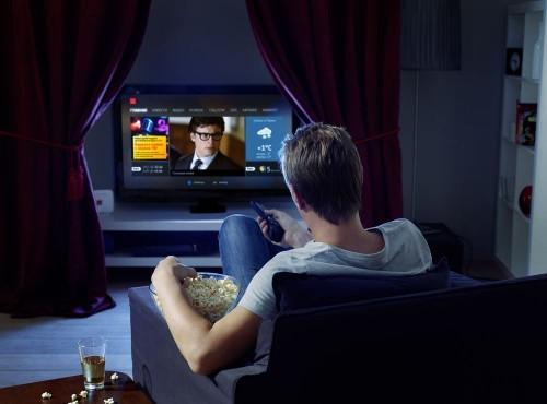 Сначала – пробуй, потом – покупай! «Дом.ru» отдает в тест умные ТВ-приставки