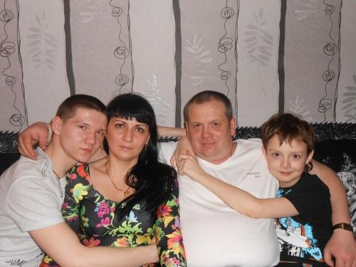 А была ли банда Морева? «Ярославу и его родным нужна поддержка»