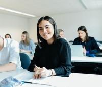 Немецкое качество высшего образования! Магнитогорских выпускников ждет один из лучших вузов Европы